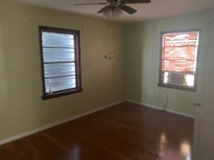 321 Nw 2nd Street Boynton Beach FL 33435