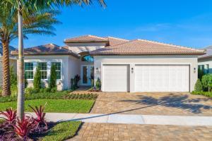 9264 Seahorse Bay Drive Boynton Beach FL 33473