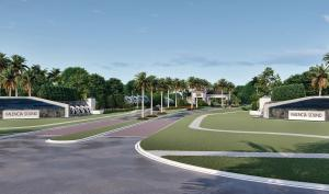 9355 Silver Shores Lane Boynton Beach FL 33473