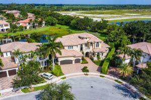 17609 Middlebrook Way Boca Raton FL 33496