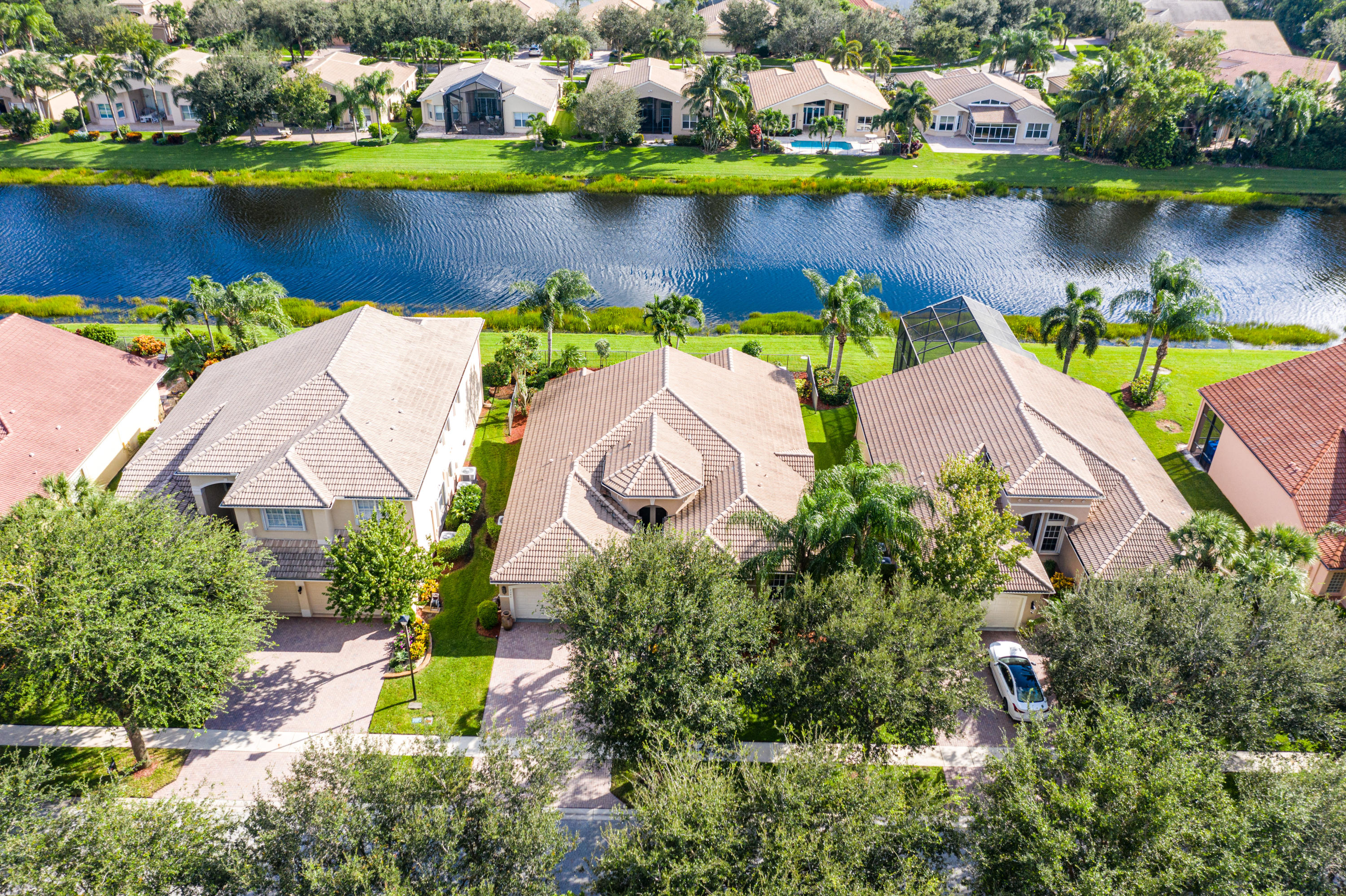 Photo of 7346 Greenport Cove, Boynton Beach, FL 33437
