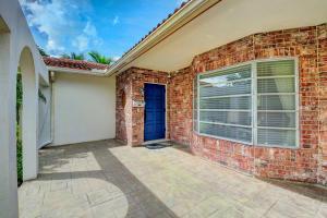 799 Periwinkle Street Boca Raton FL 33486