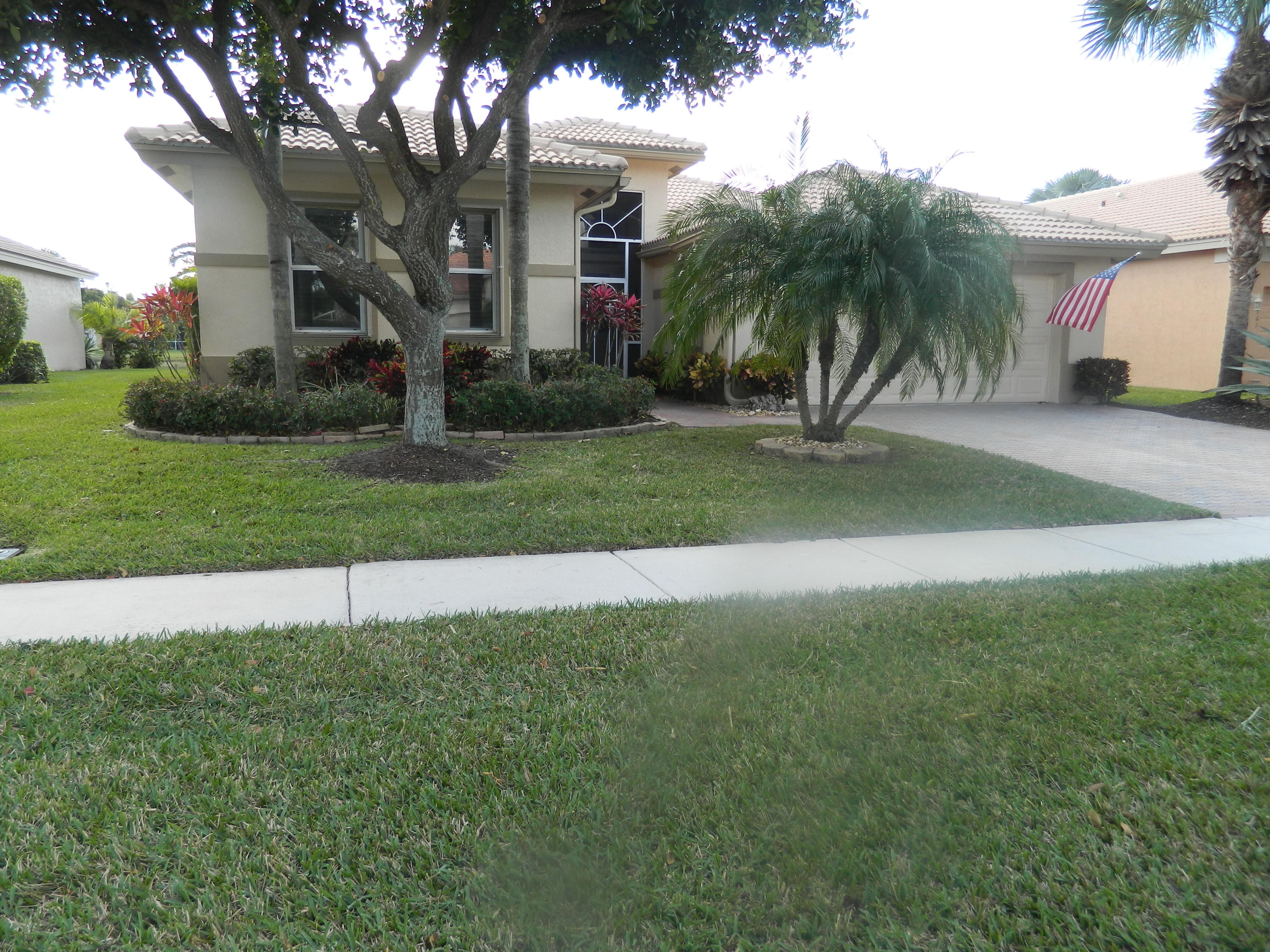 Photo of  Boynton Beach, FL 33472 MLS RX-10662342