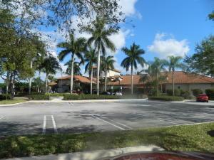 8767 Bellido Circle Boynton Beach FL 33472