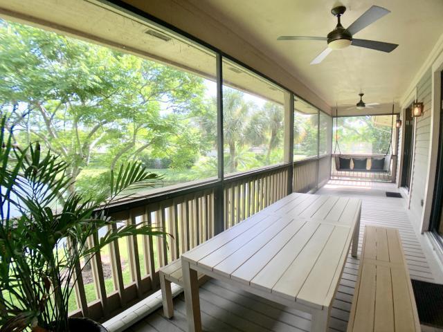 Wellington, Florida 33414, 2 Bedrooms Bedrooms, ,2 BathroomsBathrooms,Rental,For Rent,Pebblewood,RX-10662379