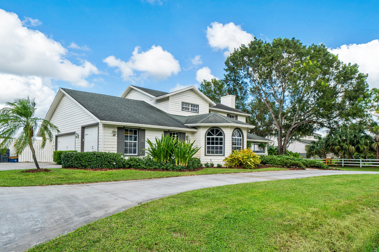 Wellington, Florida 33414, 5 Bedrooms Bedrooms, ,3 BathroomsBathrooms,Rental,For Rent,Belmont,RX-10626626