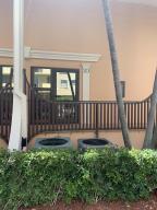 3589 S Ocean Boulevard, 20, South Palm Beach, FL 33480