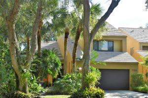 726 Saint Albans Drive Boca Raton FL 33486