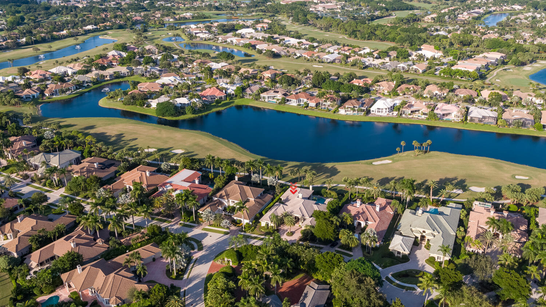 38 St Thomas Drive, Palm Beach Gardens, Florida 33418, 4 Bedrooms Bedrooms, ,5.2 BathroomsBathrooms,Single Family,For Sale,ST THOMAS,St Thomas,RX-10663124