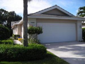 4480 Royal Fern Way, Palm Beach Gardens, FL 33410