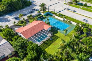 1270 Nw 4th Avenue Boca Raton FL 33432