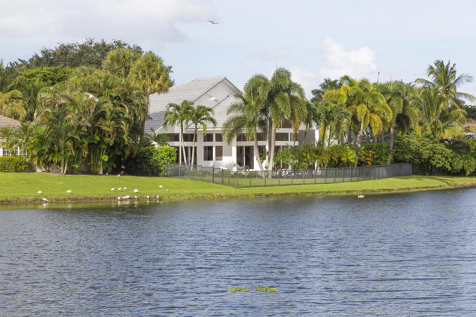 2368 Golf Brook Drive Wellington, FL 33414 photo 19