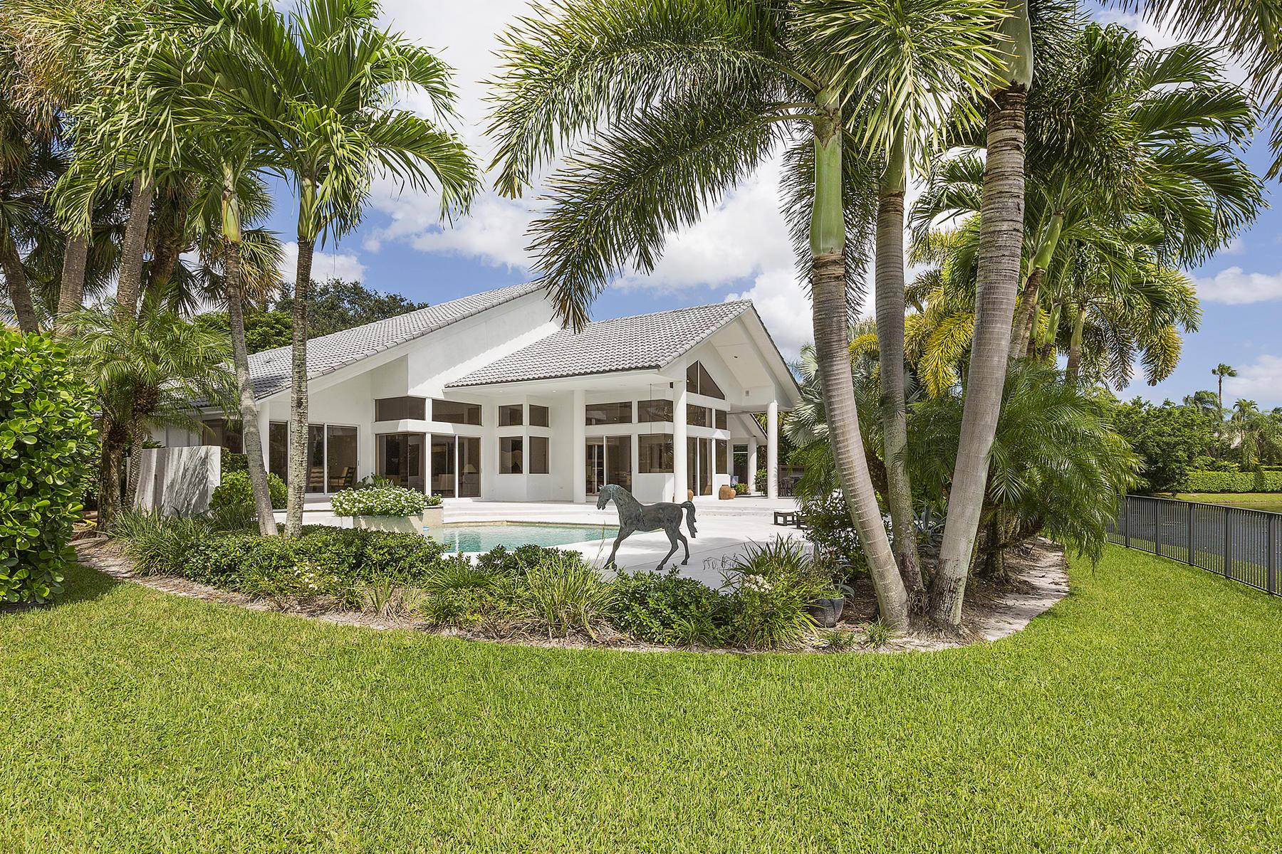 2368 Golf Brook Drive Wellington, FL 33414 photo 15