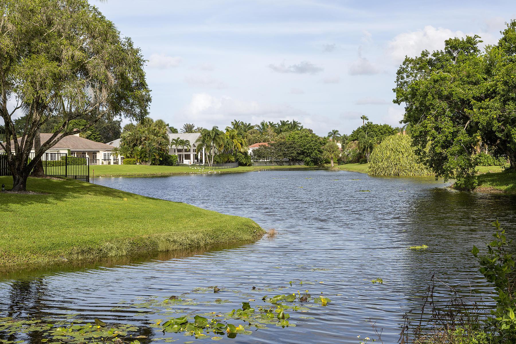 2368 Golf Brook Drive Wellington, FL 33414 photo 18