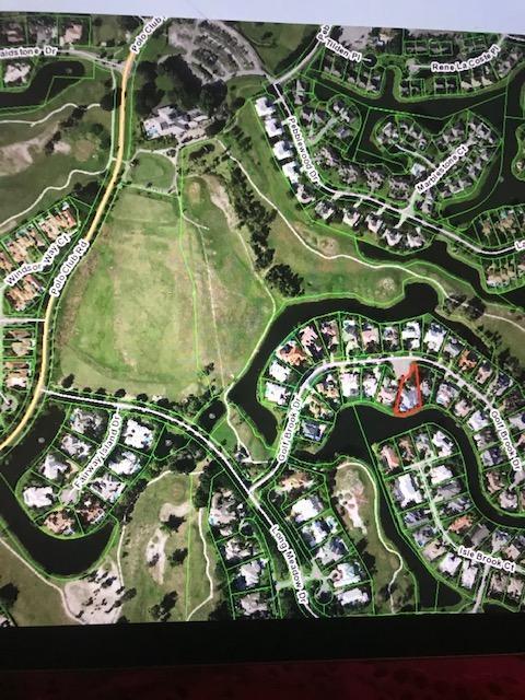 2368 Golf Brook Drive Wellington, FL 33414 photo 52