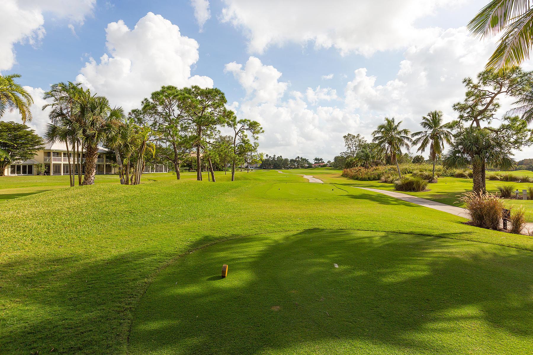 2368 Golf Brook Drive Wellington, FL 33414 photo 54