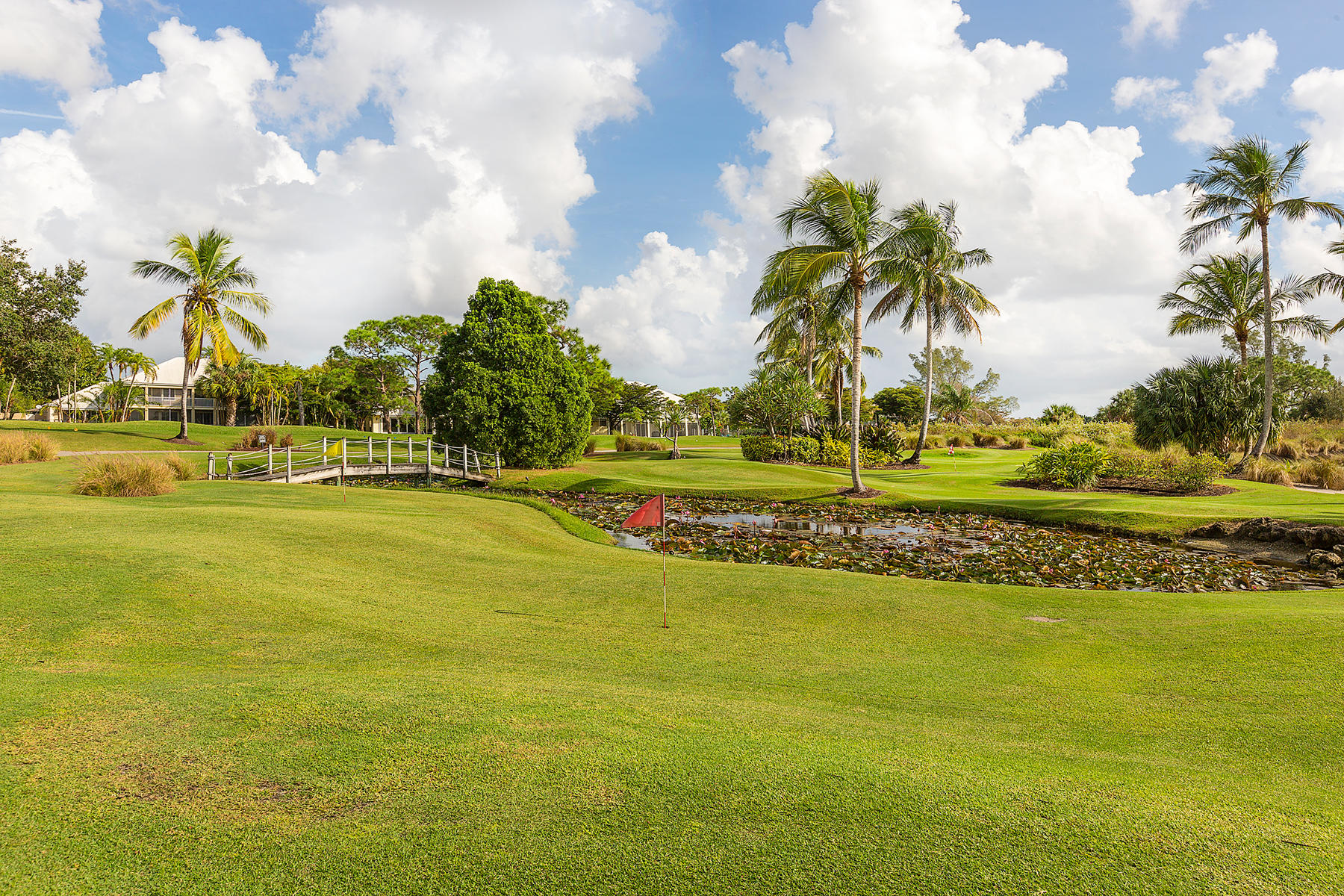 2368 Golf Brook Drive Wellington, FL 33414 photo 55