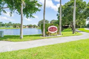 4790 Catamaran Circle Boynton Beach FL 33436