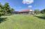 11579 Manatee Terrace, Lake Worth, FL 33449