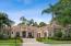 9421 Scarborough Court, Port Saint Lucie, FL 34986