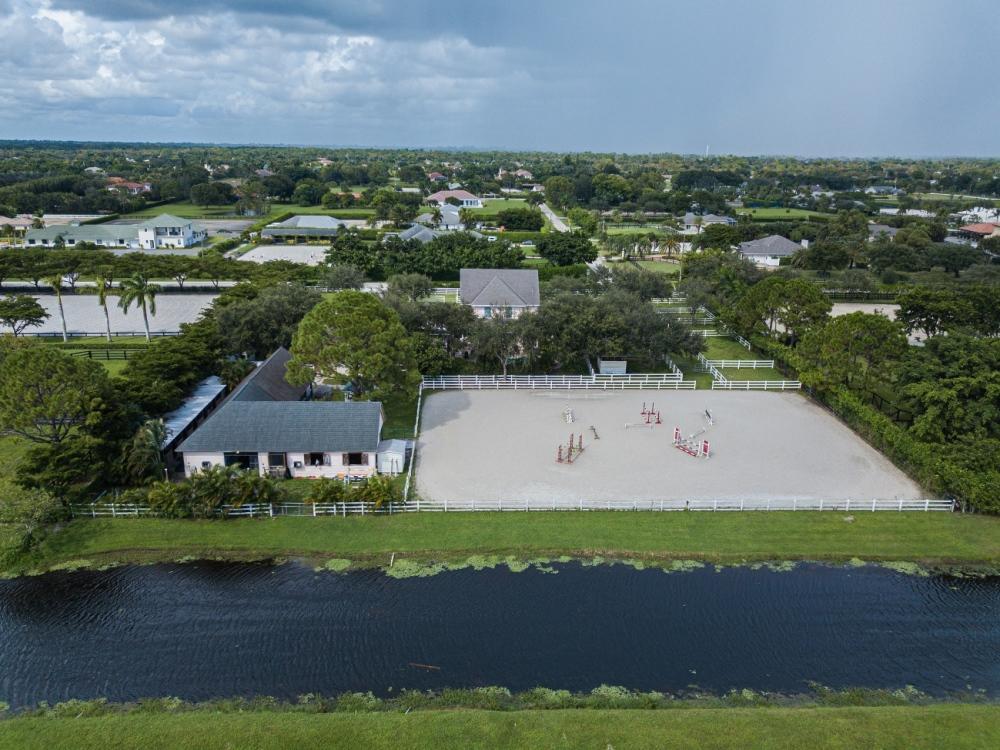 Wellington, Florida 33414, ,1 BathroomBathrooms,Rental,For Rent,Rolling Rock,RX-10662640
