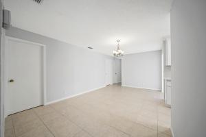 1324 Nw 2nd Circle Boca Raton FL 33432