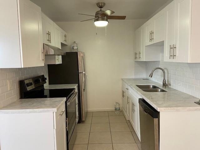 3030 Guildford B, Boca Raton, FL, 33434