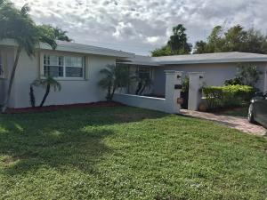 816 Sw 2nd Street Boca Raton FL 33486