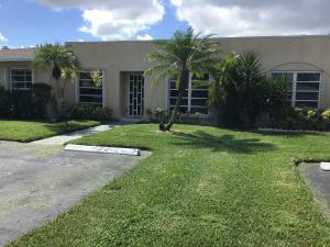 8634 Bella Vista Drive Boca Raton FL 33433