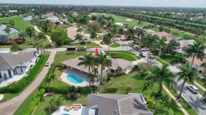 17818 Foxborough Lane Boca Raton FL 33496