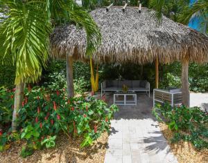 19614 Estuary Drive Boca Raton FL 33498