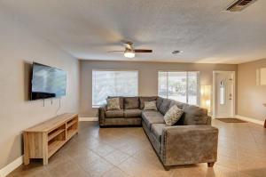 2624 Sw 6th Street Boynton Beach FL 33435