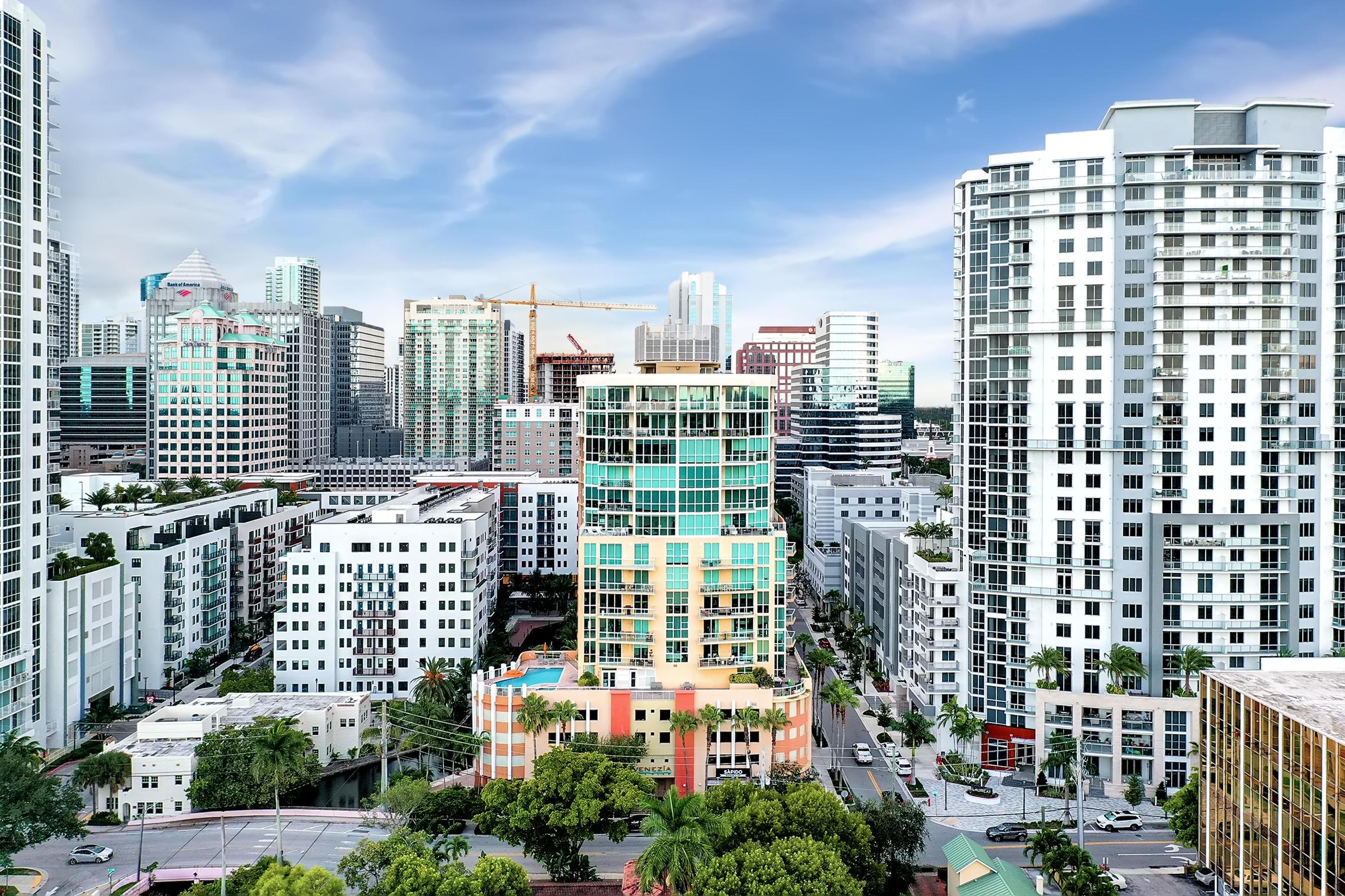 Details for 111 8th Avenue Se 906, Fort Lauderdale, FL 33301