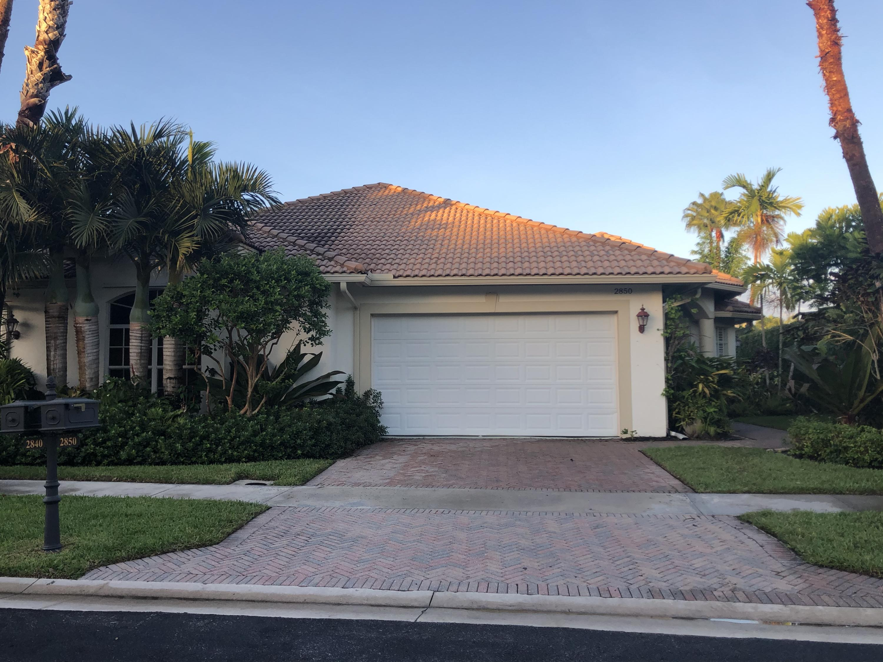 Wellington, Florida 33414, 3 Bedrooms Bedrooms, ,3 BathroomsBathrooms,Rental,For Rent,Twin Oaks,RX-10662744
