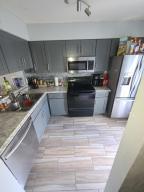 9108 Sw 21st Street Boca Raton FL 33428