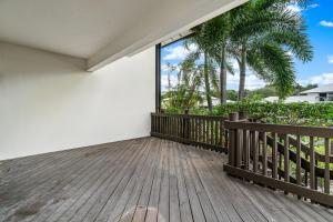 606 Boca Marina Court Boca Raton FL 33487