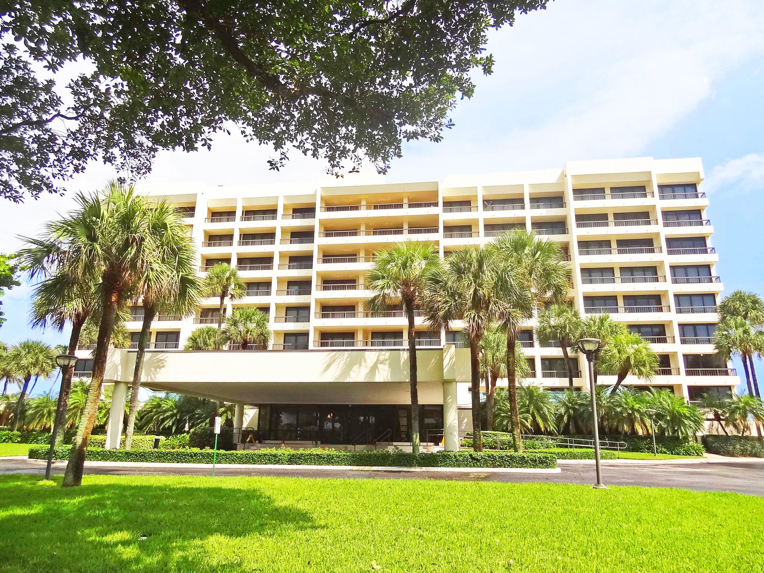 Photo of 1800 S Ocean Boulevard #4 B, Boca Raton, FL 33432