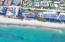 1800 S Ocean Boulevard, 4 B, Boca Raton, FL 33432