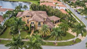 9398 Grand Estates Way Boca Raton FL 33496