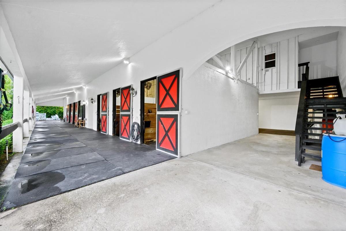 Wellington, Florida 33414, ,Land/docks,For Sale,Pelham,RX-10662839
