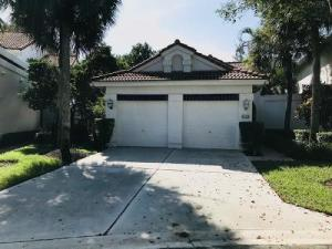 5452 Fox Hollow Drive Boca Raton FL 33486