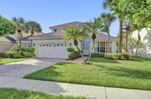 6727 Remington Place, Lake Worth, FL 33463