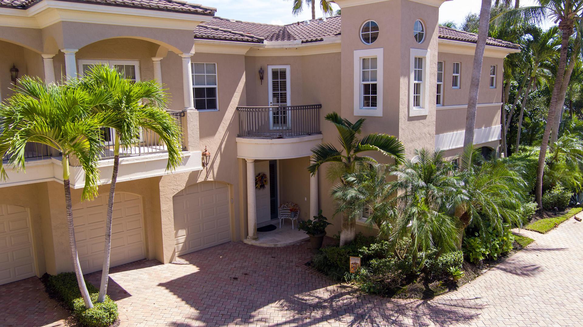 Photo of 1113 Highland Beach Drive, Highland Beach, FL 33487