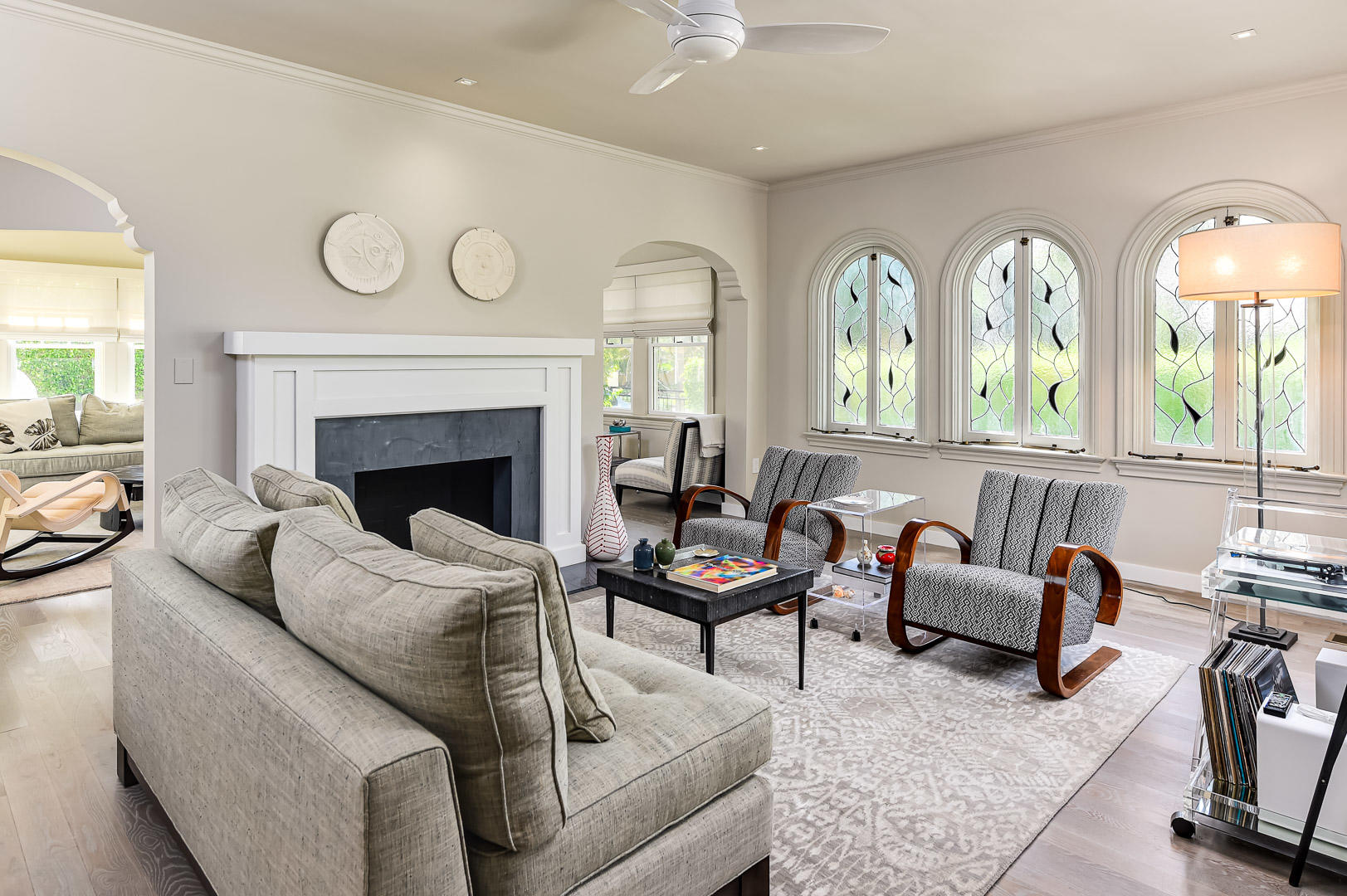 283 Valencia Road, West Palm Beach, Florida 33401, 4 Bedrooms Bedrooms, ,3.1 BathroomsBathrooms,Single Family,For Sale,Valencia,RX-10664610