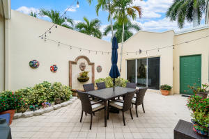 17210 Bermuda Village Drive Boca Raton FL 33487