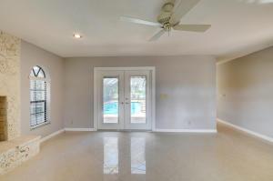 2771 Nw 26th Street Boca Raton FL 33434