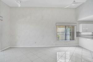22644 Esplanada Circle Boca Raton FL 33433