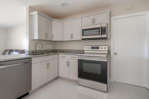 9177 Southampton Place Boca Raton FL 33434