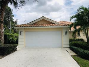 2870 White Trout Lane, West Palm Beach, FL 33411