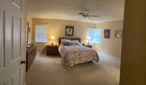 7168 Summer Tree Drive Boynton Beach FL 33437
